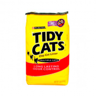 Tidy Cat Arena