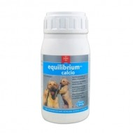 Bayer Equilibrium Calcio 60 Tabletas