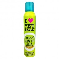 Pet Head Shampoo en Seco Luv It